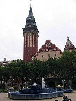 Subotica17.jpg
