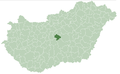 Subregion Dabas.PNG