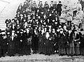 Suffragists in Annapolis in 1920.jpg