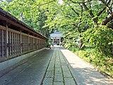 Sugihokowakenomikoto-jinja 20100601 (2).jpg