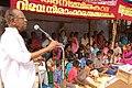 Sukumar Azheekod Speaks in laloor.jpg