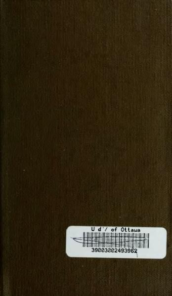 File:Sully Prudhomme - Testament poétique, 1901.djvu