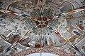 Sulsted Kirke fresco 20090804-59.jpg
