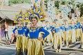 Sumilang Festival 2.jpg