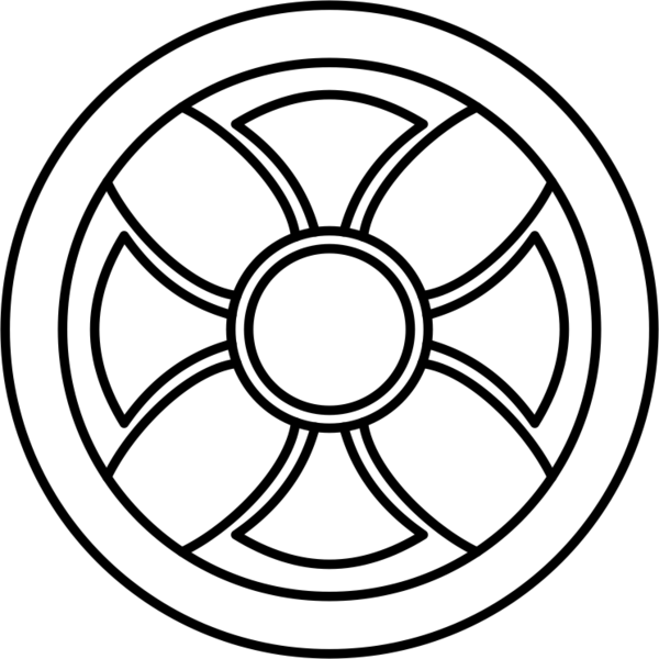 http://upload.wikimedia.org/wikipedia/commons/thumb/a/a9/Sun_cross.png/600px-Sun_cross.png