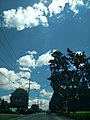 Sunday Drive July 2016 - panoramio (32).jpg