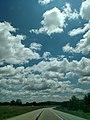 Sunday Drive July 2016 - panoramio (60).jpg