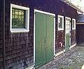 Sunnyside stables.jpg