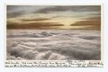 Sunrise above the Clouds, Mt. Washington, N. H (NYPL b12647398-68651).tiff