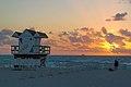Sunrise on Miami Beach.jpg