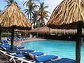 Sunsol Isla Caribe.jpg