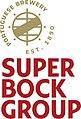 Super Bock Group.jpg