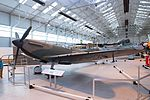 Supermarine Spitfire Mark 1 (27699444880).jpg
