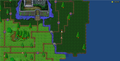 Supertux2 Forest World.png