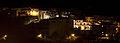 Supino Panorama Notte.jpg