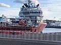 Supply Ship Aberdeen.jpg