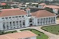 Supreme Court of Ghana.jpg