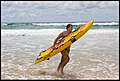 Surfers Paradise Beach early morning-10+ (2083011534).jpg