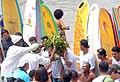 Surfistas na Festa de Iemanja.jpg