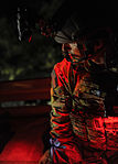 Surgical teams train with special operations 150923-F-ZT531-242.jpg