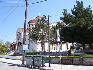 Surovichevo Sts Constantine and Helen Church.jpg