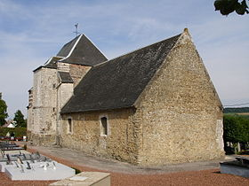 Surques église3.jpg