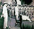 Surrender Japan US China 16.jpg