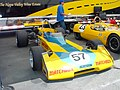 Surtees TS15 at 2003 Wine Country Classic.jpg