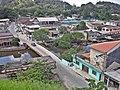 Surui - panoramio (26).jpg