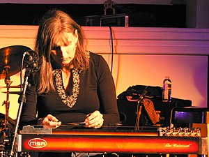 Susan Alcorn steel guitar.jpg