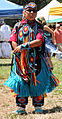 Suscol Intertribal Council 2015 Pow-wow - Stierch 15.jpg