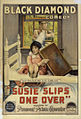 Susie-slips-one-over poster.jpg