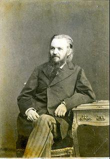 Image result for фото суворина в музее достоевского
