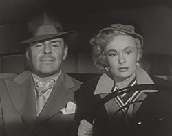 Suzanne Dalbert-Brian Donlevy in Dangerous Assignment (The Key Story).jpg