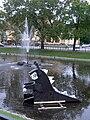 Svandammen Uppsala.jpg