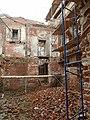 Sveshnikov house, Kavi Nadzhmi street (2021-05-04) 26.jpg