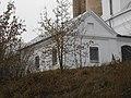 Svirskaya Church - 02.jpg