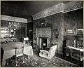 Swan House interior.jpg