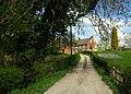 Swanwick Hall, Goostrey.jpg