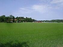 Sweden. Stockholm County. Haninge Municipality. Österhaninge 004.JPG