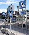 Swedish Road signs.jpg
