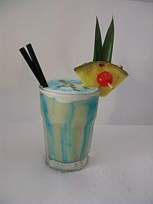 Swimmingpool cocktail  Cocktails/ Swimming Pool – Wikibooks, Sammlung freier Lehr-, Sach ...
