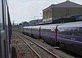 Swindon railway station MMB 11 43174.jpg