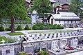 Switzerland-02292 - Graveyard (22991818932).jpg