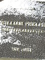 Sycamore IL Phelps House1 Plaque.jpg