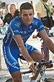 Sylvain Calzati TF 2009.jpg