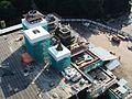 Symbolica aanbouw vanaf de pagode.jpg