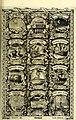 Symbolographia, sive De arte symbolica sermones septem (1702) (14744634961).jpg