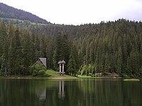 Synevyr lake 1.jpg