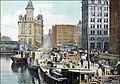 Syracuse 1890 clinton-square.jpg